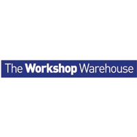 The Workshop Warehouse