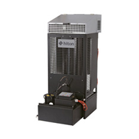 Waste Oil Heaters