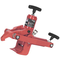 Wheel & Tyre Fitting Tools