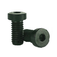 Brighton Best Low Head Socket Cap Screws