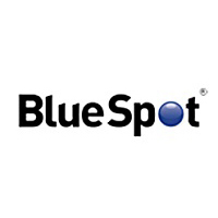 BlueSpot Tools