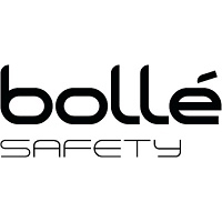 Bollé Safety