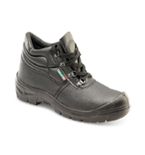 B-Brand Safety Footwear