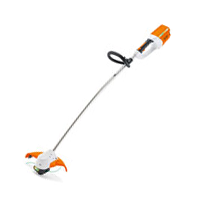 Stihl Cordless Grass Trimmers