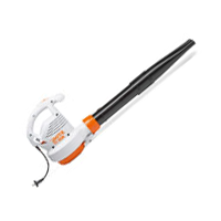 Electric Leaf Blowers