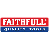 Faithfull Power Plus