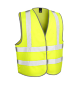 B-Brand Hi-Vis Clothing