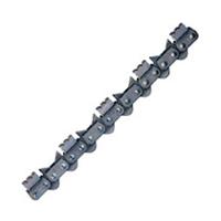 ICS Diamond Chains