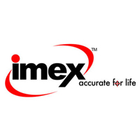 Imex Lasers