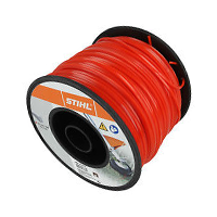 Stihl Grass Trimmer Line & Heads
