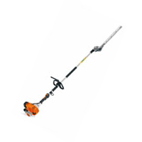Stihl Long Reach Hedge Trimmers