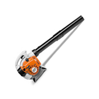 Stihl Leaf Blowers & Vacuums
