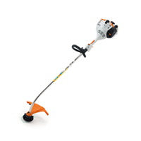 Petrol Grass Trimmers