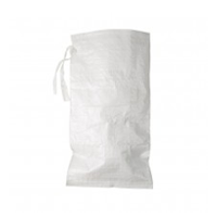 Rubble Sacks & Bags