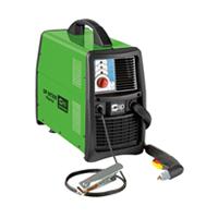 SIP Plasma Inverters & Cutters