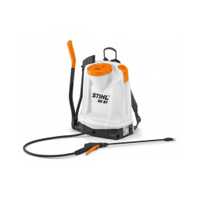 Stihl Sprayers & Accessories