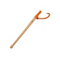 Hooks & Lifting
