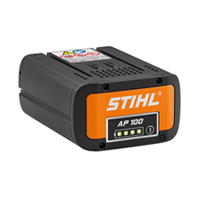 Stihl Cordless Battery Products