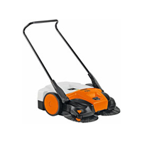 Stihl Floor Sweepers