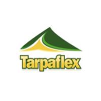Tarpaflex