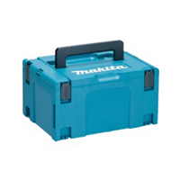 Power Tool Cases