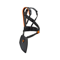 Stihl Trimmer Accessories