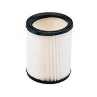 Stihl Vacuum Filters
