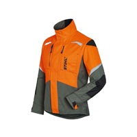Stihl Workwear