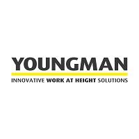 Youngman