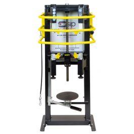 SIP Mechanical Professional Coil Spring Compressor
