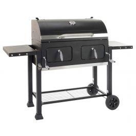 Landmann Grill Chef XXL Broiler Charcoal BBQ