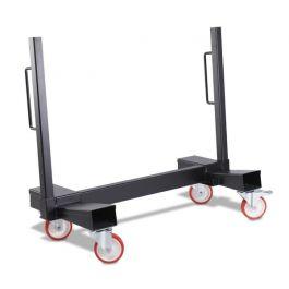 Armorgard LA750 Loadall Board Trolley 750kg Capacity