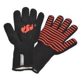 Landmann BBQ Mitten Gloves