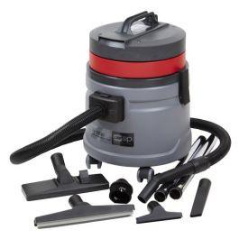 SIP 1230 Wet & Dry Vacuum Cleaner 1200w 30 Litre 230v