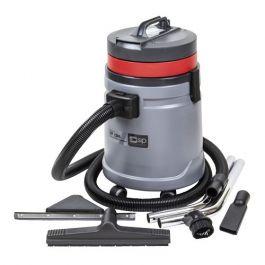 SIP 1245 Wet & Dry Vacuum Cleaner 1200w 45 Litre 230v