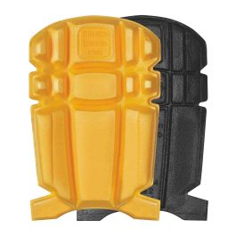 Snickers 9110 Craftsmen Kneepads One Size