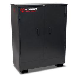 Armorgard TSC3 Tuffstor Secure Cabinet