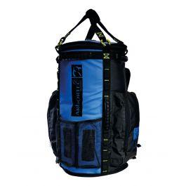 Arbortec DryKit65 Large Cobra Rope Bag Blue/Black 65 Litre