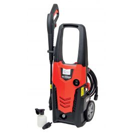 SIP CW2000 Pressure Washer 140 Bar 230v