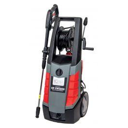 SIP CW2800 Pressure Washer 180 Bar 230v