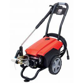 SIP CW4000 Pro Plus Pressure Washer 150 Bar 230v