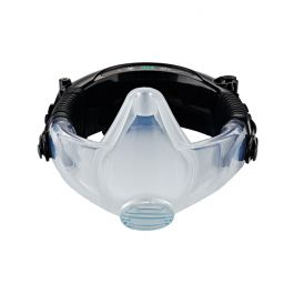 CleanSpace2 PAPR Powered Air Purifying Respirator Power System
