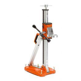 Husqvarna DS150 Drill Stand