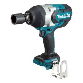 """Makita DTW1001Z 3/4"""" 18v Brushless Impact Wrench BODY ONLY"""