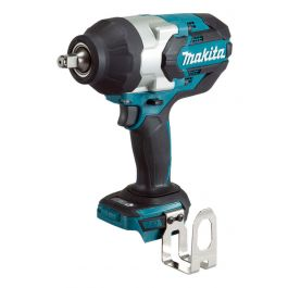 """Makita DTW1002Z 1/2"""" 18v Brushless Impact Wrench BODY ONLY"""