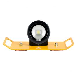 Defender DF1200 Floodlight Single With Magnetic Fixing
