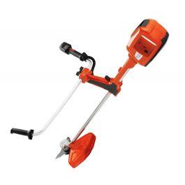 Husqvarna 520iRX 36v Cordless Brushcutter Trimmer BODY ONLY