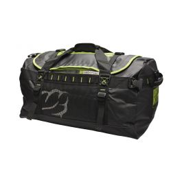 Arbortec DryKit70 Mamba Kit Bag Black 70 Litre