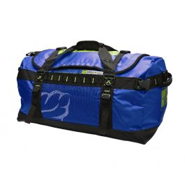 Arbortec DryKit70 Mamba Kit Bag Blue 70 Litre
