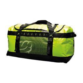 Arbortec DryKit70 Mamba Kit Bag Lime 70 Litre